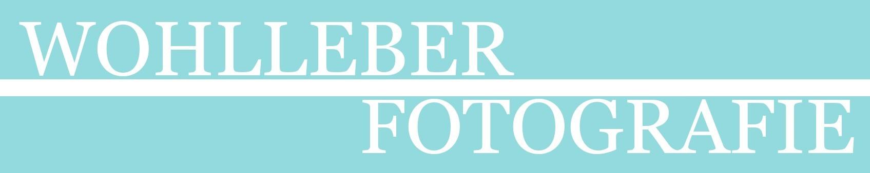 Wohlleber Fotografie